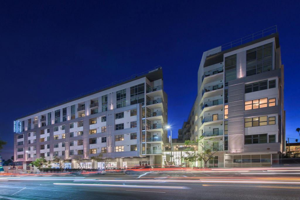 The-Avenue-Hollywood-DTLA-Luxury-Apartments-