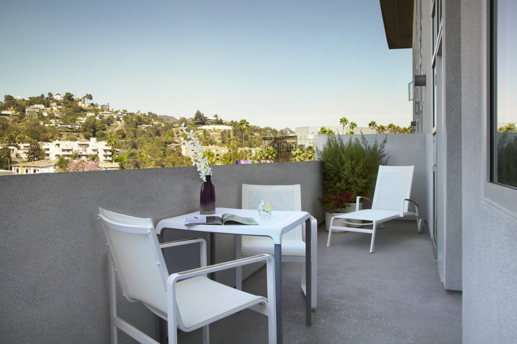 The-Avenue-Hollywood-Hills-Views