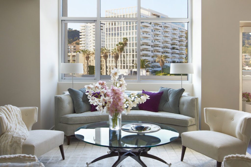 The-Avenue-Hollywood-Los-Angeles-Apartments-Penthouse