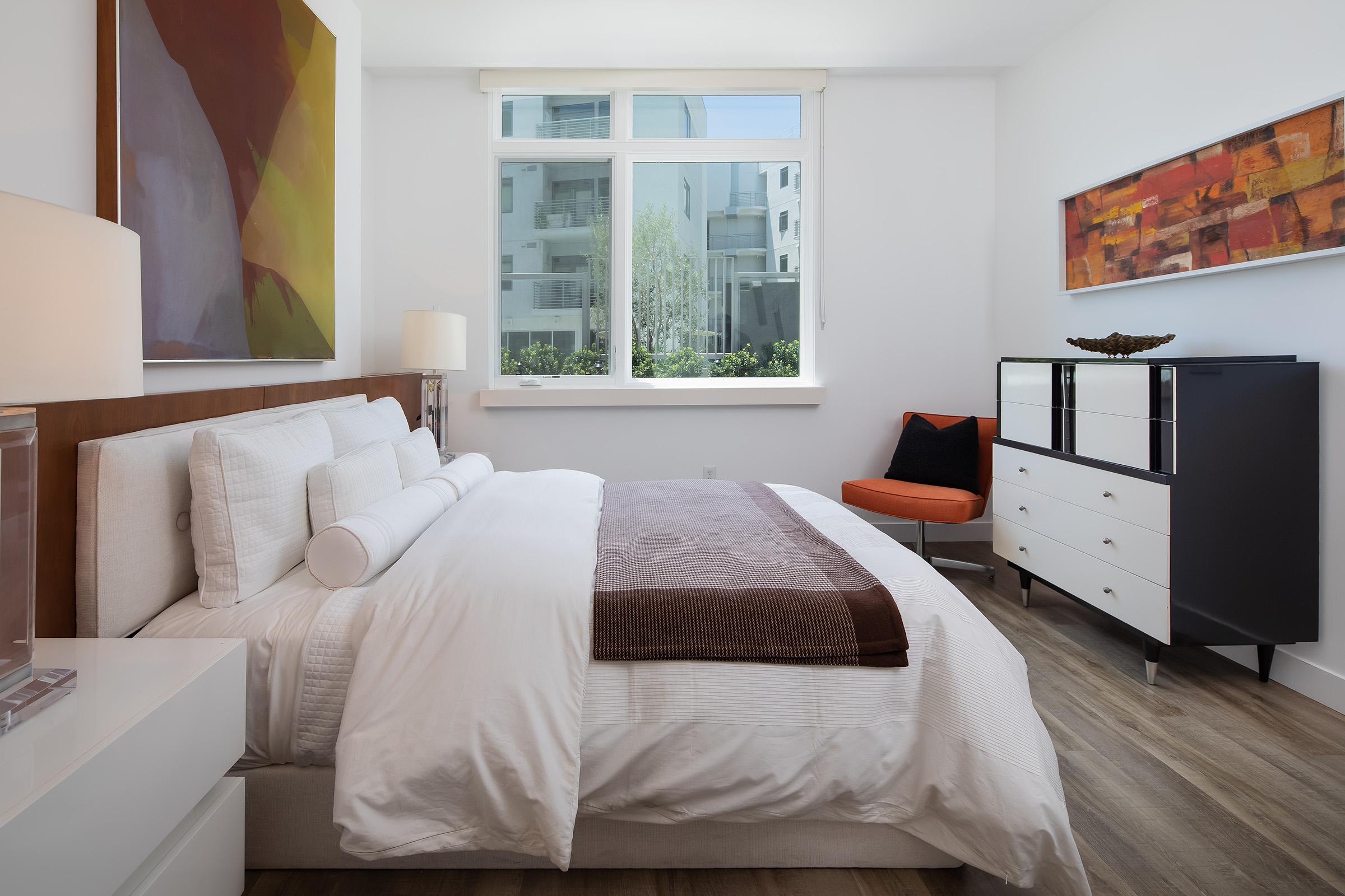 The-Avenue-One-Bedroom-Bedroom